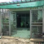 Bán nhà 1 trệt lững, đường võ văn vân, diện tích 68m2, sổ hồng riêng, bán 4 tỷ thương lượng
