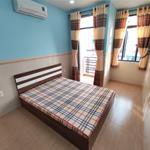 Cho thuê phòng đầy đủ tiện nghi 20m2 hẻm 417 Quang Trung Gò Vấp giá từ 3,9tr/tháng