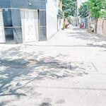 Bán nhà 487 Huỳnh Tấn Phát, Phường Tân Thuận Đông, Quận 7, 6x20, 11,5 tỷ
