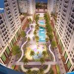 1 căn duy nhất từ chủ đầu tư: 1.7 tỷ/53m2, P Phú Thuận, Quận 7.LH 0906856815