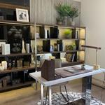 Cần bán Căn hộ ngay bên trung tâm quận 7, giá siêu tốt cho khách đầu tư, chỉ 42 triệu/m2