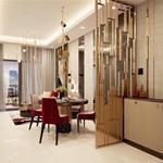 Thanh toán 300 triệu sở hữu ngay căn hộ xuất sắc nhất tại Thành Phố QUY NHƠN LH:0909686046