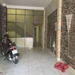Chính chủ Cho thuê mặt bằng kinh doanh mặt tiền 570 Phạm Văn Chí P8 Q6