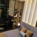 Căn hộ Hưng Thịnh Q7 Boulevard Nguyễn Lương Bằng , 18 tháng nhận nhà từ 3 tỷ / căn 2 phòng ngủ 69m2