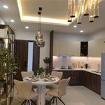 Căn hộ Hưng Thịnh mặt tiền Nguyễn Lương Bằng , 18 tháng nhận nhà từ 3 tỷ / căn 2 phòng ngủ 69m2