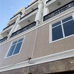 NHÀ ĐƯỜNG BÙI ĐÌNH TÚY TRỆT 3 LẦU KINHDOANH TỐT ĐƯỜNG 10M LH 0903002788NGÂN HÀNG HỖ TRỢ