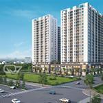 Căn hộ Q7 Boulevard mặt tiền Nguyễn Lương Bằng , 18 tháng nhận nhà từ 3 tỷ / căn 2 phòng ngủ 69m2
