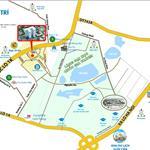 Thông báo: Căn hộ làng đại học 1.3 tỷ/căn. Liên hệ nhận thông tin giữ chỗ: 0961176839