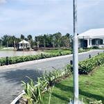 Đất nền biệt thự vườn phường Long Phước Quận 9, 1000m2 tiện ích đầy đủ LH: 0903734657