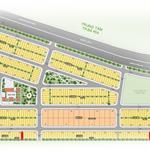 Thanh lý  lô nhà phố thương mại 6x20m (120m2) giá 31 triệu/m2, MT Quốc Lộ 51, TP Bà Rịa