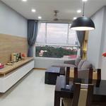 Cho thuê Căn hộ mới Full nội thất Orchard Garden 73m² 2PN  128 Hồng Hà Q Phú Nhuận