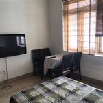 Cho thuê phòng 20m2 đầy đủ tiện nghi  số 30 Đường 44 P Tân Phong Q7 giá từ 5tr/tháng