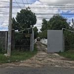 Lô đất 6.013m2 (53m x 140m) mặt tiền đường Bà Thiên - ấp Bàu Trăn, Xã Nhuận Đức (giá 13 tỷ 850tr)