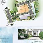 Đất nền ngay mặt tiền Nguyễn Văn Tạo (Long Savanna) - chỉ 3 tỷ/ nền trả trước 30% sở hữu ngay