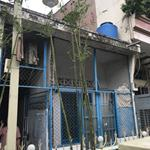 Cho thuê nhà nguyên căn 64m2 3pn tại hẻm 1134/7 Trường Sa Q Phú Nhuận giá 12tr/tháng