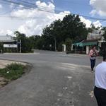Lô góc MT đường Bà Thiên - đối diện phân bón NPK xã Nhuận Đức, DT: 9.821m2, LH 0945917301
