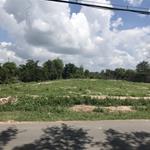 Cần bán lô đất mặt tiền đường 762 nhựa, xã An Nhơn Tây, hoa hồng 1% ai môi giới, LH: 0945917301