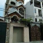 Duy nhất 1 căn HXH Cộng Hòa, 3 lầu đẹp, 4x24m. (TP)