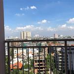 Căn hộ cao cấp Xi Riverview cho thuê căn 3 phòng ngủ view sông nội thất đầy đủ