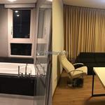 Căn hộ cao cấp Xi Riverview Palace cần cho thuê căn hộ 3 phòng ngủ tầng cao