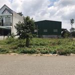 Cần bán 300m2 thổ cư hết đất ở khu độ thị đông dân cư Bình Dương, tiện ích đầy đủ, bán lỗ 0902888494