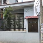 Cho thuê nhà 40m2 hẻm xe tải số 223/9 An Dương Vương P An Lạc Q Bình Tân giá 5tr/tháng