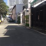 Bán Gấp Nhà Đẹp HXH 8m Phổ Quang, P2, Tân Bình. 3,8x11m kiên cố 2 tầng mới. Giá 5,8 tỷ TL(CT)