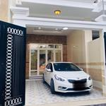 Chính chủ - bán nhà cực đẹp -67m2 -đường ô tô – Chợ Thủ Đức – Đặng Văn Bi.