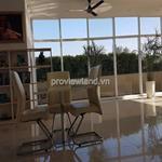 Cần bán căn hộ Tropic Garden 88m2, 2PN có phòng thay đồ nội thất cao cấp