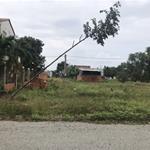 Mở rộng xưởng bán 180m2 thổ cư đường nhựa 16m ở Mỹ Phước, Bình Dương, dân cư hiện hữu 0359751788