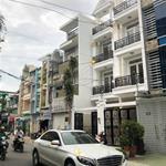 Bán Gấp nhà mặt tiền đường Chu Văn An - 180m2 - Cho thuê kinh doanh ngay 40tr/ tháng