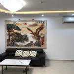 Cho thuê nhà nguyên căn 113m2 tại KDC City Land Park Hill 18 Phan Văn Trị Q Gò Vấp