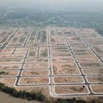 Đất nền sổ đỏ sở hữu lâu dài Biên Hòa New City TT trả trước 50%, 50% còn lại trả theo tiến độ