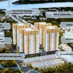 Duy nhất căn trệt thương mại 69m2 giá 7,6 tỷ tại chung cư Q7 Riverside Đào Trí Quận 7