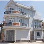 SIÊU BIỆT THỰ khu cao cấp ngay Nguyễn Văn Trỗi: 12x15 6PN +gara xe hơi. 33.5 tỷ