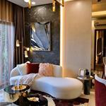 cần bán căn hộ cao cấp , giá siêu rẻ chỉ 39tr/m2 căn 1 phòng ngủ ngay số 1 Nguyễn Tất Thành, QN