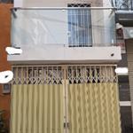 Bán nhà cấp 4 nhở, mới sạch sẽ, gần chợ Bà chiểu, cách đường lớn Nguyễn Thiện Thuật 50m 0359751788