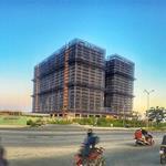 Căn hộ cuối năm 2020 nhận nhà - đường Nguyễn Lương Bằng LK Phú Mỹ Hưng.LH ngay 0906856815