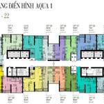 Căn hộ Vinhomes Golden River 118m2, 3PN, tiện ích hoàn hảo nội thất đẳng cấp
