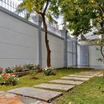 Bán Biệt thự vườn 15x14 (214m2) số 3 đường Đô Đốc Thủ. Giá 18.3 tỷ TL