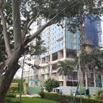 Cho thuê căn hộ Calla Garden 77m2 3pn Nguyễn Văn Linh Phong Phú Bình Chánh giá 8,5tr/th