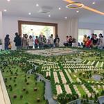 Mở bán đợt cuối 500 nền nhà phố, giá rẻ tại KĐT Biên Hòa New City CK3%-20%