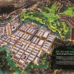 Dự án đất nền Biên Hòa New City-Khu đô thị mới bên sông- Giá tốt nhất thị trường.
