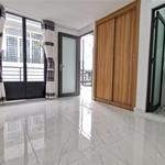 Bán gấp căn nhà phố hẻm 45 Nguyễn Văn Đậu diện tích 22m2 giá bán 3,9 tỷ. LH 0945917301 Mạnh