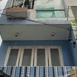 Cần bán gấp căn nhà phố 33/15 Nguyễn An Ninh, P14 diện tích 33m2, bán giá 4.9 tỷ. LH 0945917301