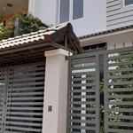 Bán căn biệt thự mini hẻm 496 Dương Quảng Hàm, hẻm 5m, DT 97m2, bán giá 8.7 tỷ LH: 0945917301