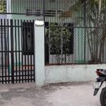 Chuyển nhà mới cần bán căn nhà hẻm 79 Lê Hoàng Phái DT 86m2, hẻm 3m giá 5.3 tỷ, LH 0945917301