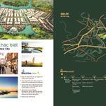 Đất nền sổ đỏ Biên Hòa New City , chỉ từ 20tr/m2, Giá tốt nhất toàn khu vực.