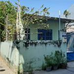 Kẹt nên bán nhanh căn nhà cấp 4 hẻm 19 Võ Văn Ngân diện tích 71,6m2 giá 4 tỷ. LH 0945917301 Mạnh