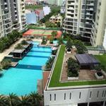 The Estella An Phú cần cho thuê căn hộ cao cấp 2 phòng ngủ nội thất đẹp